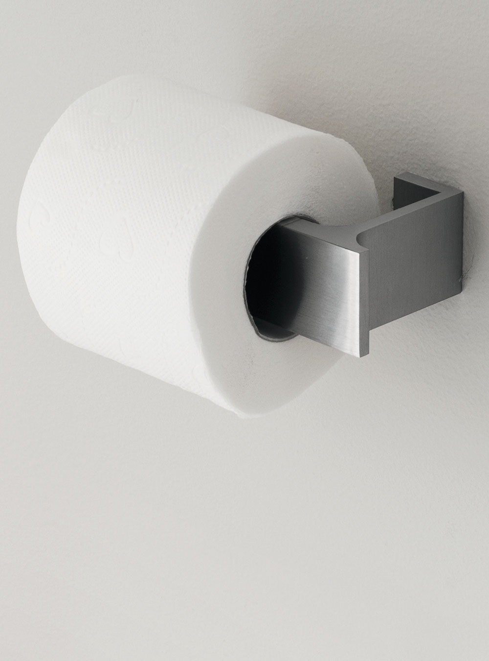 https://www.arbiarredobagno.com/wp-content/uploads/2021/05/Arbi-Zeus-porta-rotolo-inox-spazzolato-.jpg
